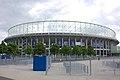 Wien Ernst-Happel-Stadion (2515207333).jpg