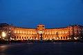 Wien Hofburg 02.jpg