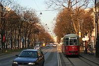 Wien IMG 0538 (3073411883).jpg