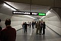 Wien U2-Verlängerung 10.05.2008 (2481621636).jpg