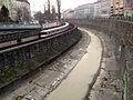 Wienfluss at Kettenbruckegasse - 3 (11820985125).jpg