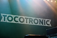 Wiesbaden Folklore 013 Tocotronic 0.JPG