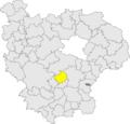 Wieseth im Landkreis Ansbach.png