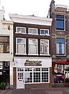 wijdstraat 29 gouda