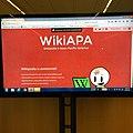 WikiAPA @ MoMA 5.jpg