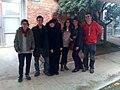 WikiArS-Llotja-2012-13-b.jpg
