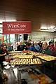 WikiCon 2018, St. Gallen (1Y7A2327).jpg