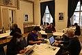 WikiGap 2020, Prague - 01.jpg