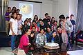 Wiki Club Pune 7.JPG