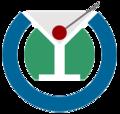Wiki Loves Cocktails logo symbol-4.png