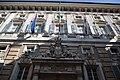 Wiki Loves Palazzo Doria-Tursi.JPG