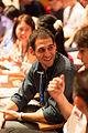 Wikimania 2013 by Ringo Chan 149.jpg