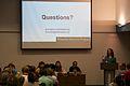 Wikimania 2014 MP 074.jpg