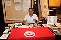 Wikimania 2018 by Nirmal Dulal (39).jpg