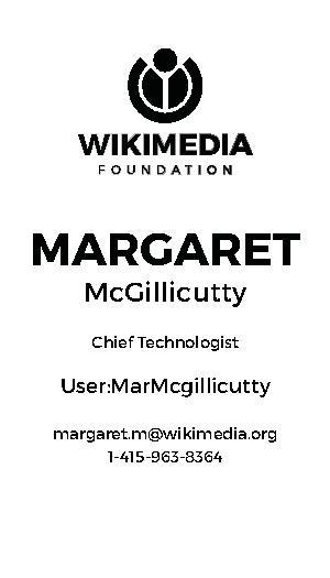 File:Wikimedia-foundation-brand-business-card-front.pdf