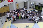 Wikimedia CEE 2016 photos (2016-08-27) 81.jpg