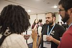 Wikimedia Conference 2017 by René Zieger – 251.jpg
