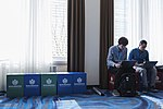 Wikimedia Conference 2017 by René Zieger – 267.jpg