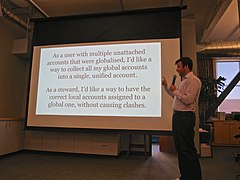 Wikimedia Metrics Meeting - September 2014 - Photo 12.jpg