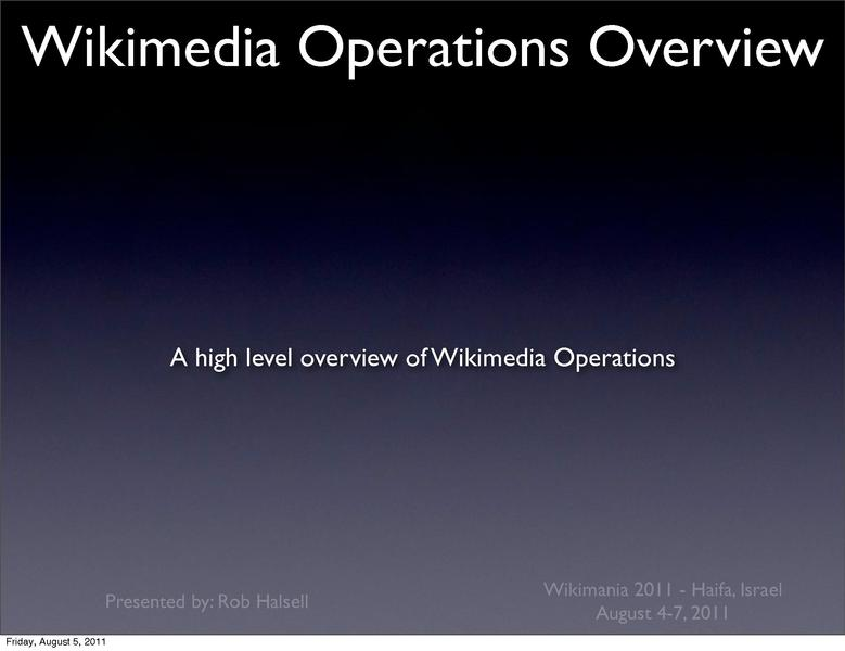 File:Wikimedia Operations Overview.pdf