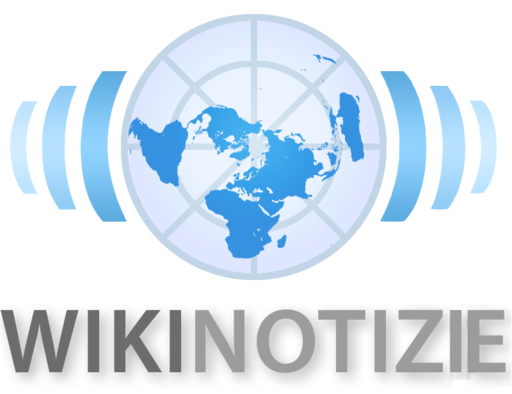Wikinews-logo-it