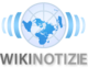 Wikinews-logo-it.png