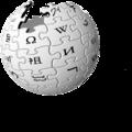 Wikipedia-xal-logo.2009-07-23byHuuchin.png