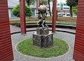 Wikipedia Monument 4.JPG