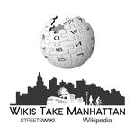 Wikis Take Manhattan.png