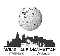 Wikis Take Manhattan.png