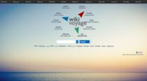 Wikivoyage Splash.png