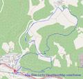 Wikiwanderung pommelsbrunn 2015.png