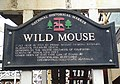 Wild mouse plaque.jpg