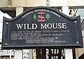 Wild mouse plaque.jpg
