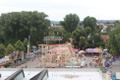 Wilde Maus Dach Hohenstaufenhalle Maientag Goppingen17062018.png