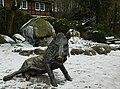Wildschwein - panoramio.jpg