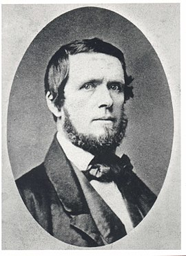 Wilhelm Weitling