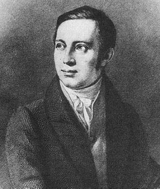 Wilhelm Gotthelf Lohrmann - Wilhelm Gotthelf Lohrmann