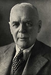 Wilhelm Kroll.jpg