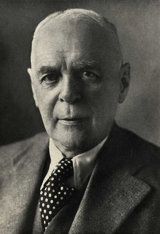 Wilhelm Kroll - Wilhelm Kroll