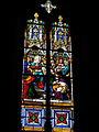 Willer-sur-Thur Saint-Didier pentecôte 241.JPG