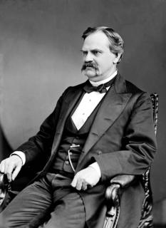 William Adams Richardson