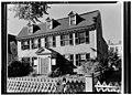 William Brattle House - 080178pv.jpg