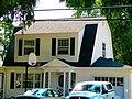 William Chandler First House - panoramio.jpg