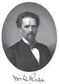 William G. Rose 001.png