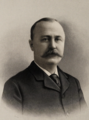 William H. Timlin.png