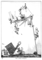 William Heath Robinson Inventions - Page 138.png