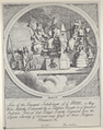 William Hogarth - Royalty, Episcopacy and Law.png