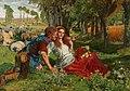 William Holman Hunt 001.jpg