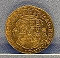 William II & III, 1694-1702, coin pic8.JPG